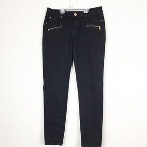 Apt 9 | Modern skinny jeans 2